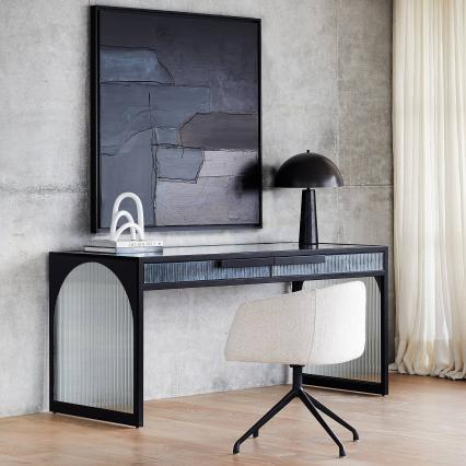 Function & Form: Creating the perfect home office