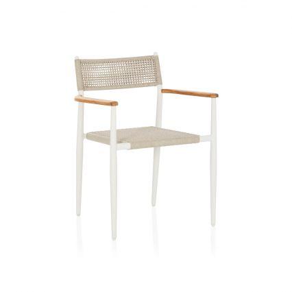 Corso Outdoor Dining Chair