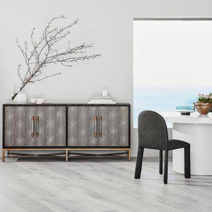 Barolo Sideboard