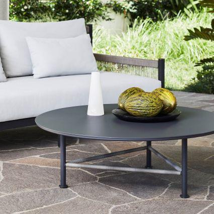 Malmo Outdoor Coffee Table