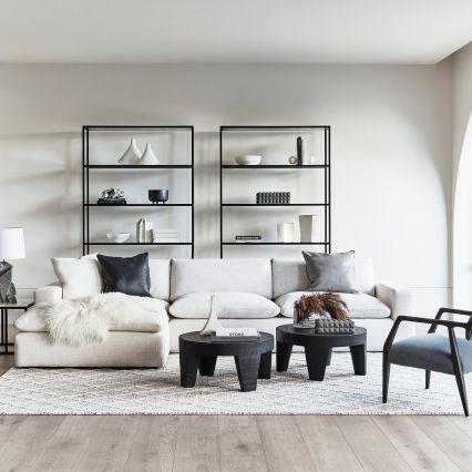 Hadley Modular Sofa