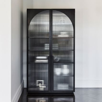 Isabella Tall Cabinet