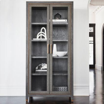 Sabine Tall Cabinet