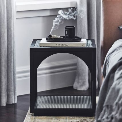 Isabella Side Table