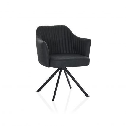 Alonzo Desk Chair