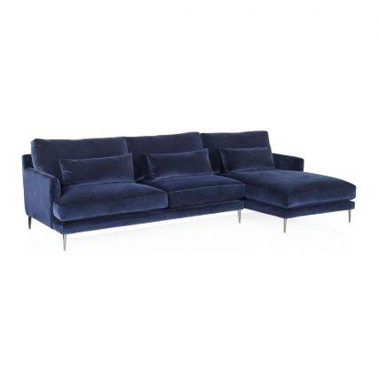Archer Modular Sofa