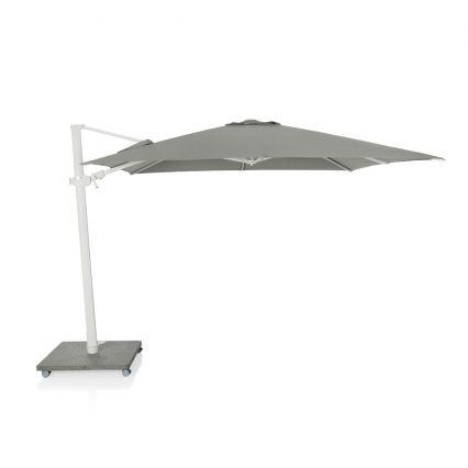 Atlantis Outdoor Umbrella