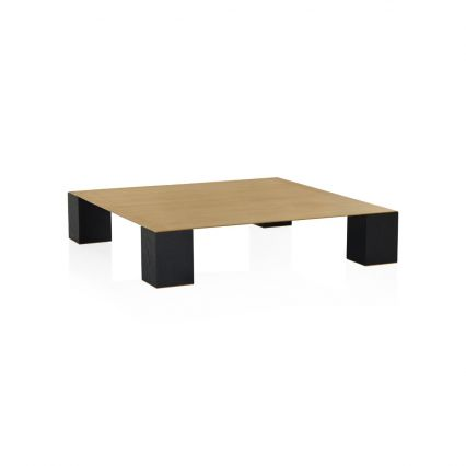 Bleeker Coffee Table