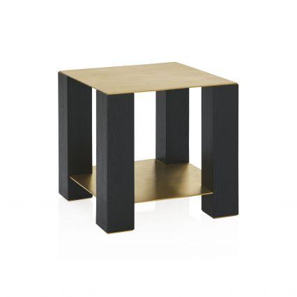 Bleeker Side Table