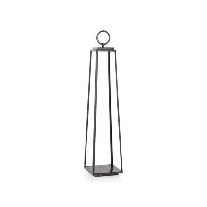 Bodega Indoor/Outdoor Lantern