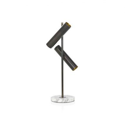 Brix Table Lamp