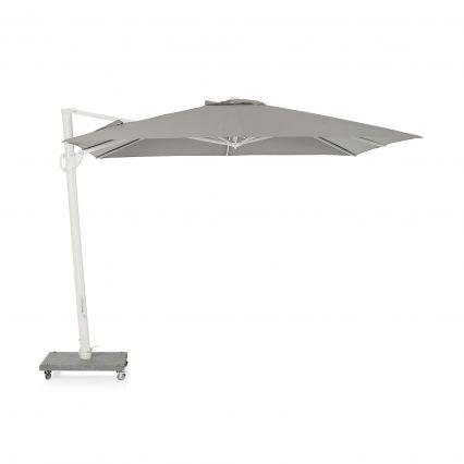 Cali Outdoor Umbrella
