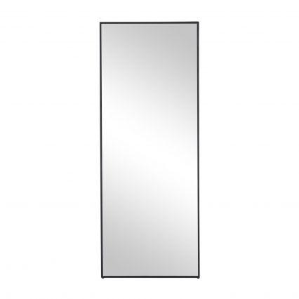Charlotte Tall Mirror