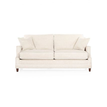 Ashley Small Sofa