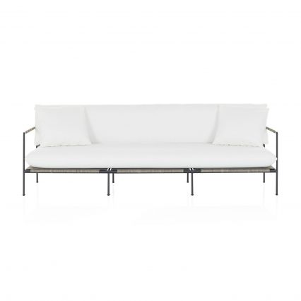Malmo Outdoor Sofa
