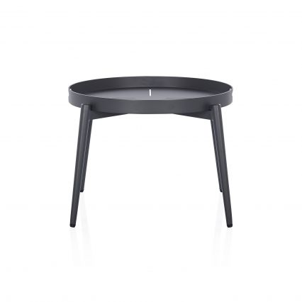 Manto Outdoor Side Table