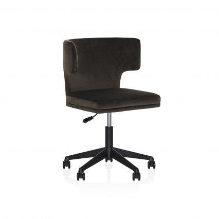 Melrose Desk Chair