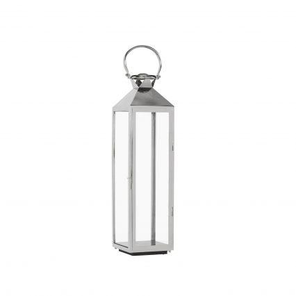 Montauk Indoor/Outdoor Lantern