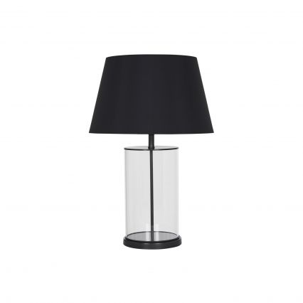 Notting Hill Table Lamp