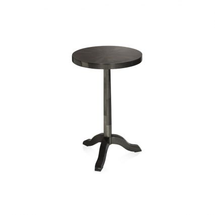Adeline Side Table
