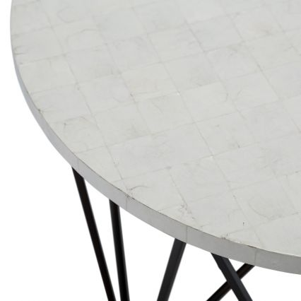 George Side Table