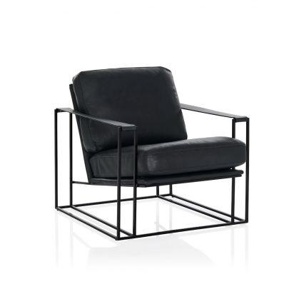 Oryan Occasional Chair