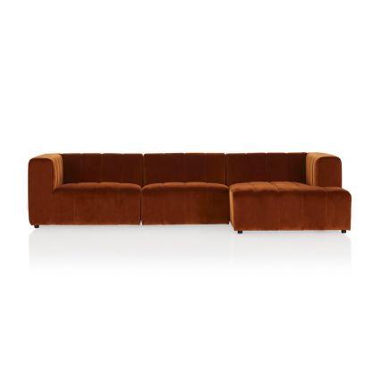 Oregon Modular Sofa