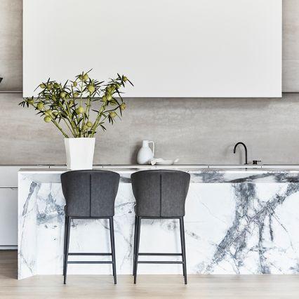 Franco Kitchen Stool