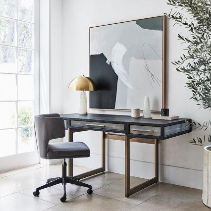 Barolo Desk