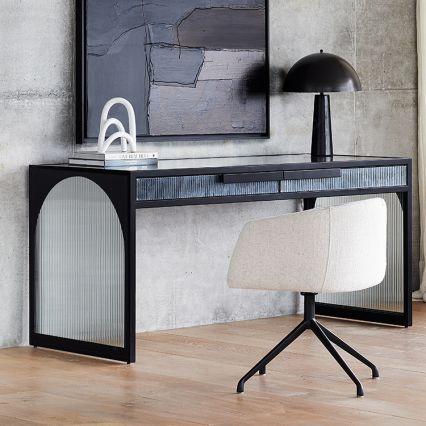 Aleka Table Lamp