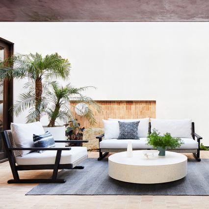 Alfresco Indoor/Outdoor Rug