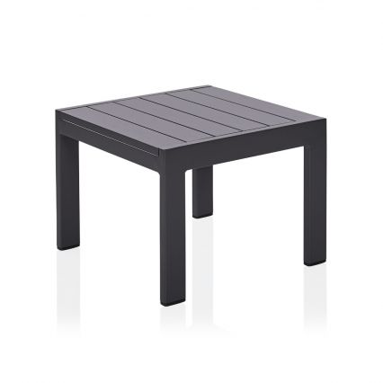Riva Outdoor Side Table