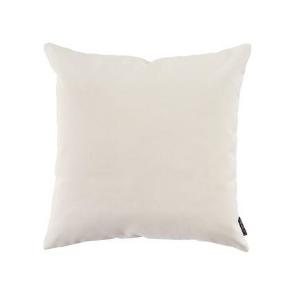 Sara Velvet Scatter Cushion