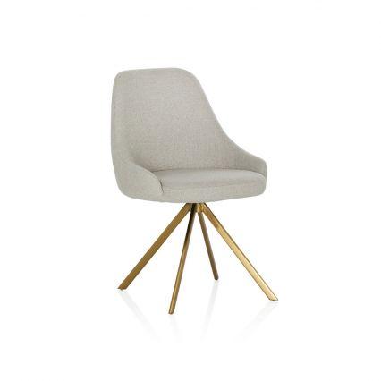 Seville Desk Chair