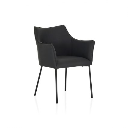 St James Outdoor Dining Chair