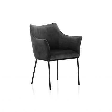St James Dining Chair