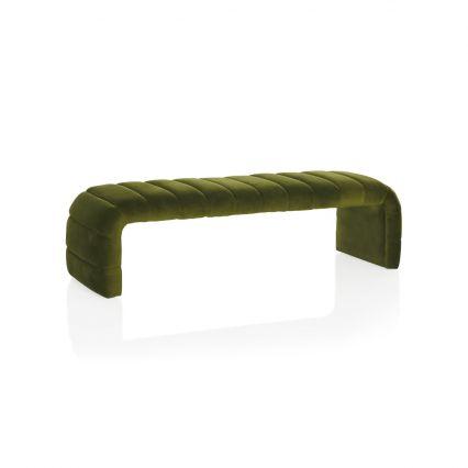Westwood Bench