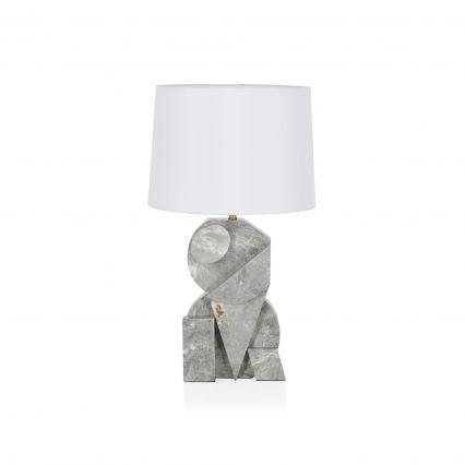Wyn Table Lamp