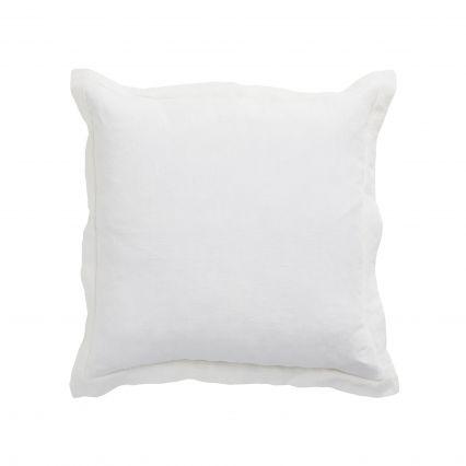 Zivah 100% Linen Cushion