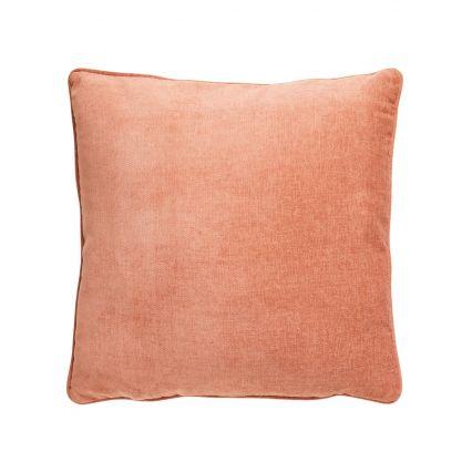 Taya Cushion