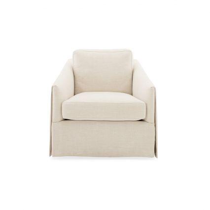 Hampton Occasional Chair