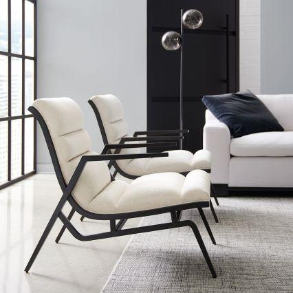 Montclair Accent Chair
