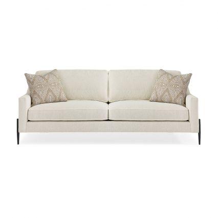 Montclair Sofa